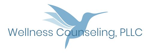 Wellness Counseling, PLLC
